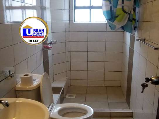 Furnished 3 bedroom apartment for rent in Ruaka image 16
