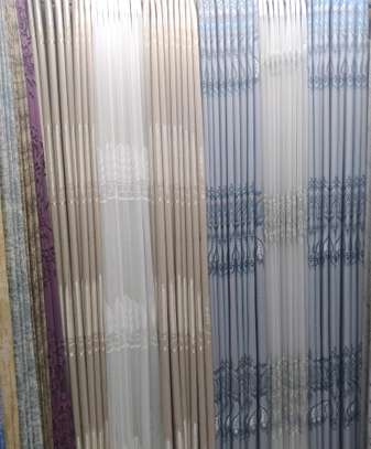curtains and curtain accessories image 3