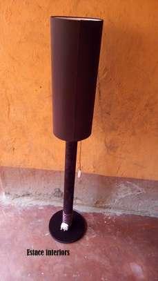 Lamp Shades. image 6
