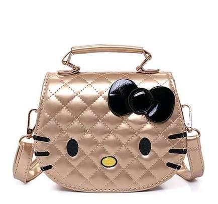 New Fashion mini clutch handbag image 2
