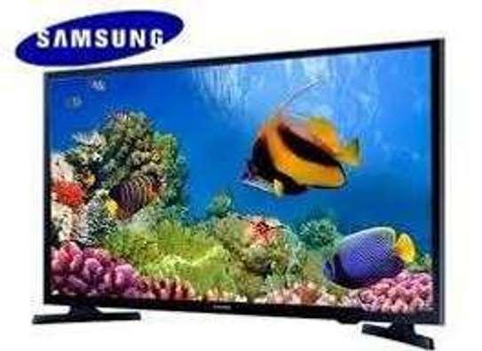 Samsung 32 inches digital TV image 1
