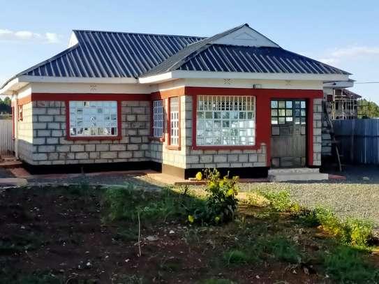 ELDORET 4BDR HOUSE image 4