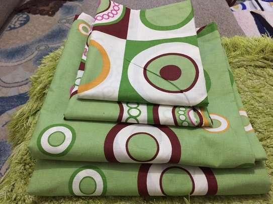 Egyptian Cotton bedsheets image 13