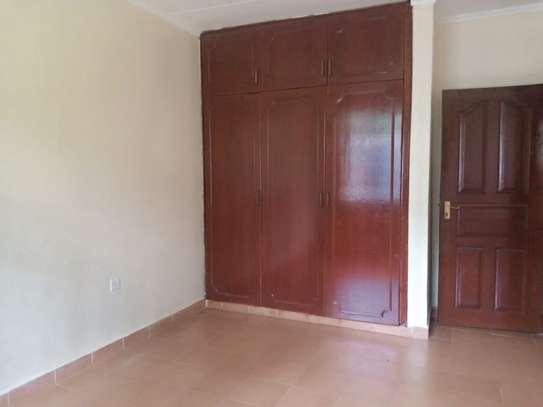 3 bedroom house for rent in Karen image 5