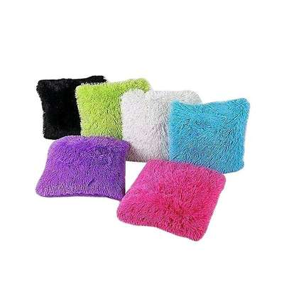 Throw pillows Cases image 1