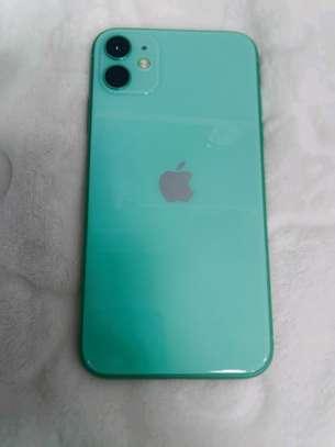 Iphone 11 128GB image 2