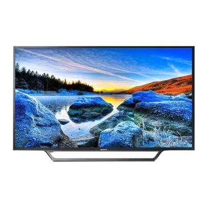 Sony 32 inch digital smart TV image 1
