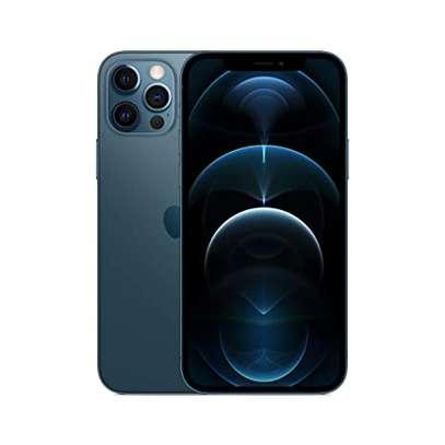 New Apple iPhone 12 Pro (256GB) image 1