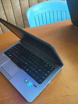 Portable & High speed HP Elitebook 840 image 1