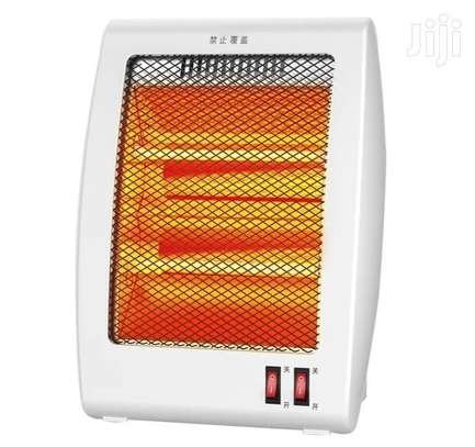 Ketao Quartz Heater image 1