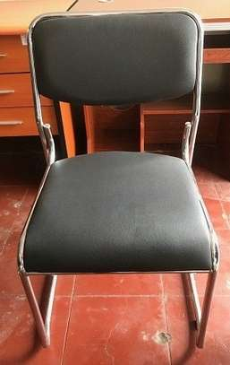 OFFICE CONFERENCE CHAIR!