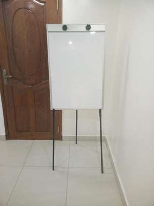 Flip Chart Board, Whiteboard