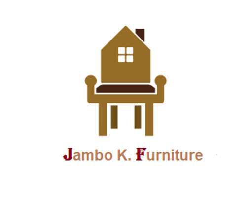 Jambo K. Furniture