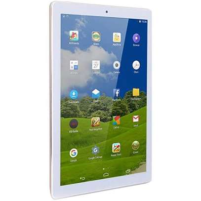 Discover K11, Tablet 7 Inch Dual Sim Android 4.4, 64GB, 4GB DDR3, 4G, Wi-Fi, Dual Camera image 2