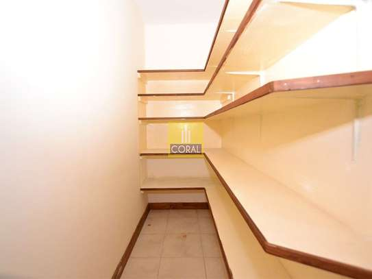 Parklands - Flat & Apartment image 7