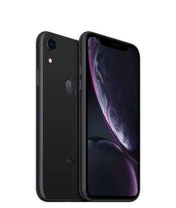 Iphone xr 64gb image 3