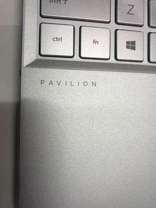 HP Pavilion Ryzen 3 4 GB 128 SSD image 2
