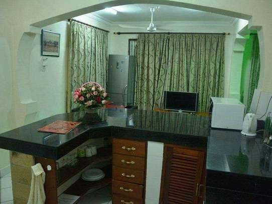 3 bedroom apartment for sale in Nyali Area image 7