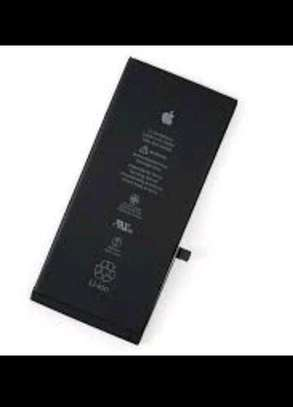 IPhone 4,5,5s,6,7,8,x,11 battery image 1