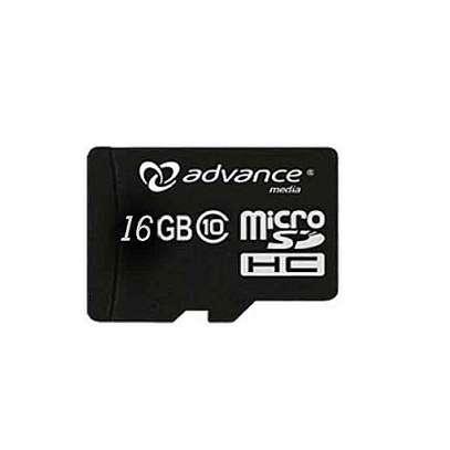 16 gb memory Card.original image 1