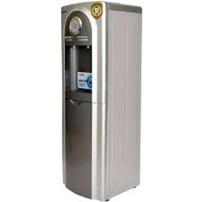 Bruhm BWD - HC37CE Hot & Cold Water Dispenser image 1