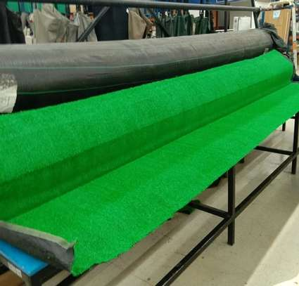 SYNTHENTIC GRASS 20MM THICK 2000/= PER SQUARE METER image 13