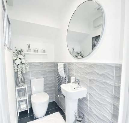 Toiletpot image 4