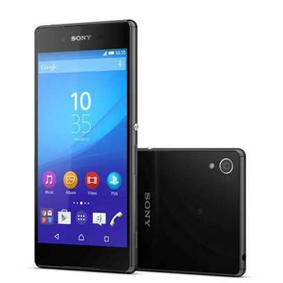 "Sony Xperia Z3 D6603 16GB - 3GB - 20MP Camera - 5.2"" - Single Sim image 2"