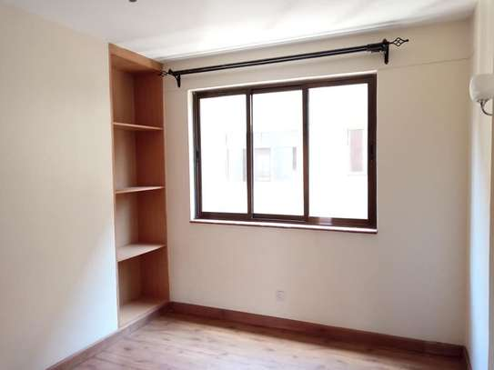 Riara Road - Flat & Apartment image 8