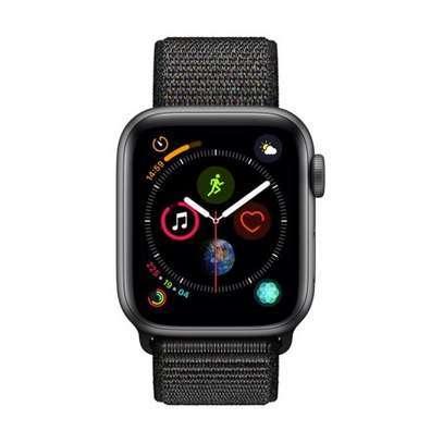 Apple Watch Series 4 40mm image 1