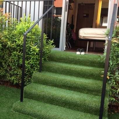 Generic Artificial Grass Turf Carpet image 7