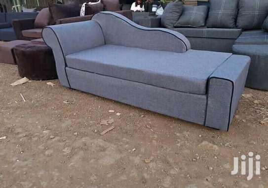 Sofa bed image 1