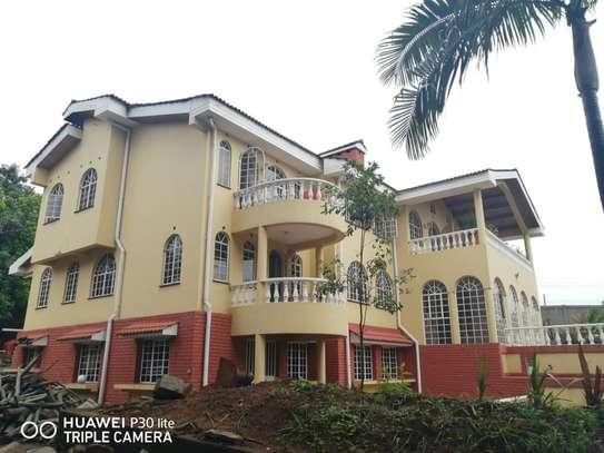 Loresho - House image 7