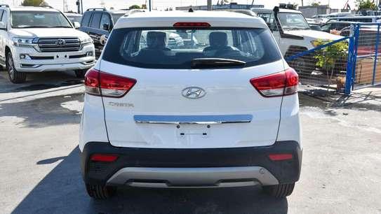 Hyundai Creta image 13