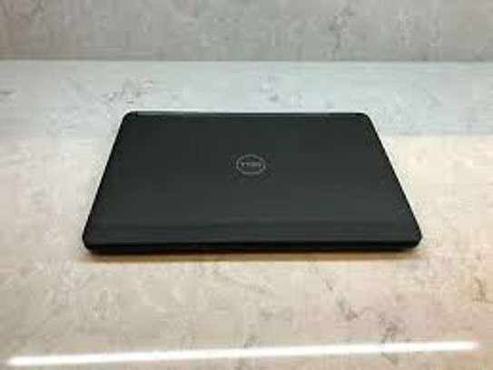 Student Laptop Dell 4GB Intel Pentium HDD 500GB image 1