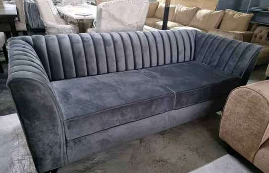 Pipings  Sofas 5/7/9 seaters image 2