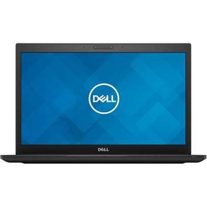 Dell Latitude 7490 Core i5-8350U 8GB RAM 512GB SSD W10 image 3