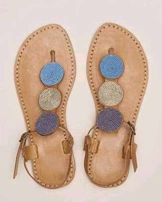 sandals image 3