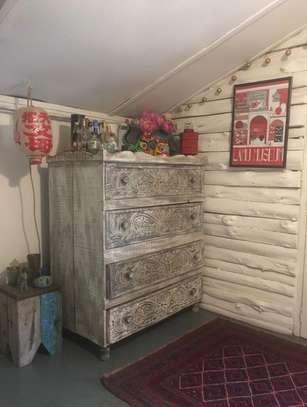 3 bedroom house for rent in Kiambu Road image 14