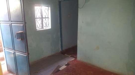 studio apartment for rent in Riruta image 3