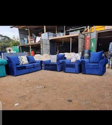 Quality sofas on sale image 13