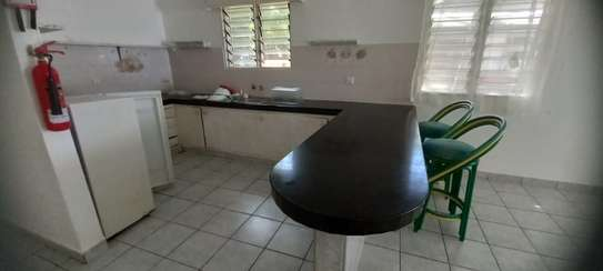 2br Furnished Apartment for Rent in Bamburi Beach. AR80 image 14