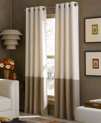 Curtains for sale image 1