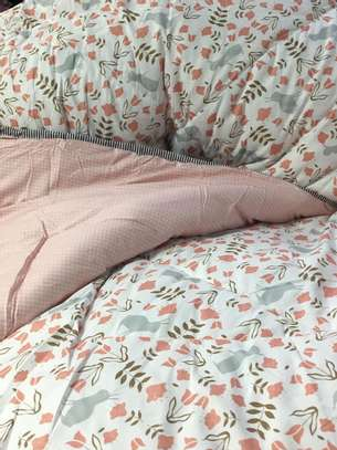 classy warm duvets for your home image 4