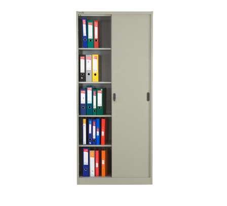 Skedar – Sliding Door Cabinet. image 1
