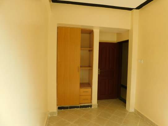 NEWLY BUILT STUDIO ROOM, 2 AND 3 BEDROOMS APARTMENT TO LET IN RUAKA. image 7