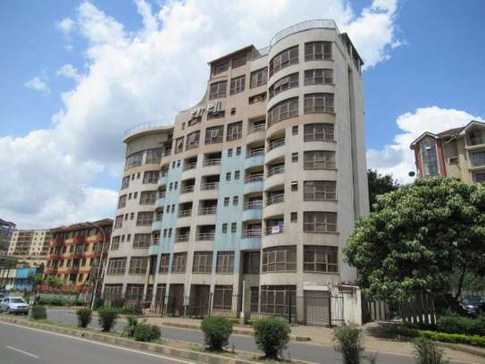 Ngara - Commercial Property