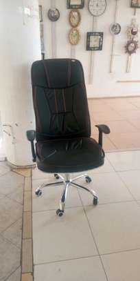 office furniture image 6