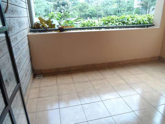 Lavington - Flat & Apartment image 3
