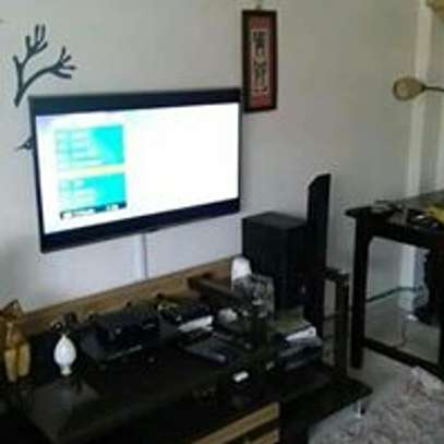 TV Mounting & Installation Service image 12